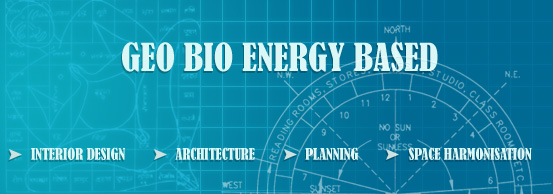 Ranga Consultants - Geo Bio Energy Based Planning, Architecture, Interior Design